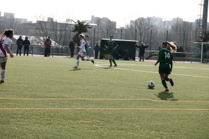 cd-san-nicasio-rayo-vallecano-de-madrid-2
