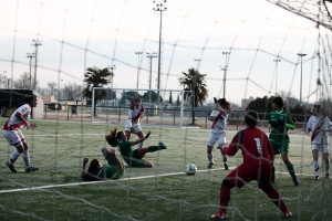 cd-san-nicasio-rayo-vallecano-de-madrid-3