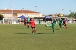 Torneo Playa Futbol Femenino Doñana 2017 (15)
