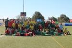 Torneo Playa Futbol Femenino Doñana 2017 (16)